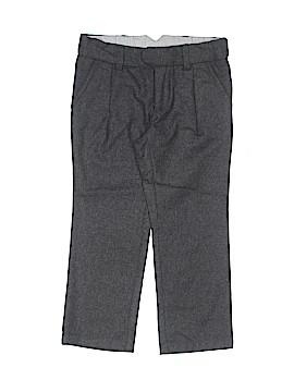 Jacadi Wool Pants Size 3