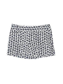Ann Taylor LOFT Dressy Shorts Size 00