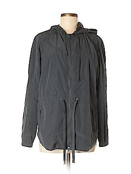 Gap Body Jacket Size M