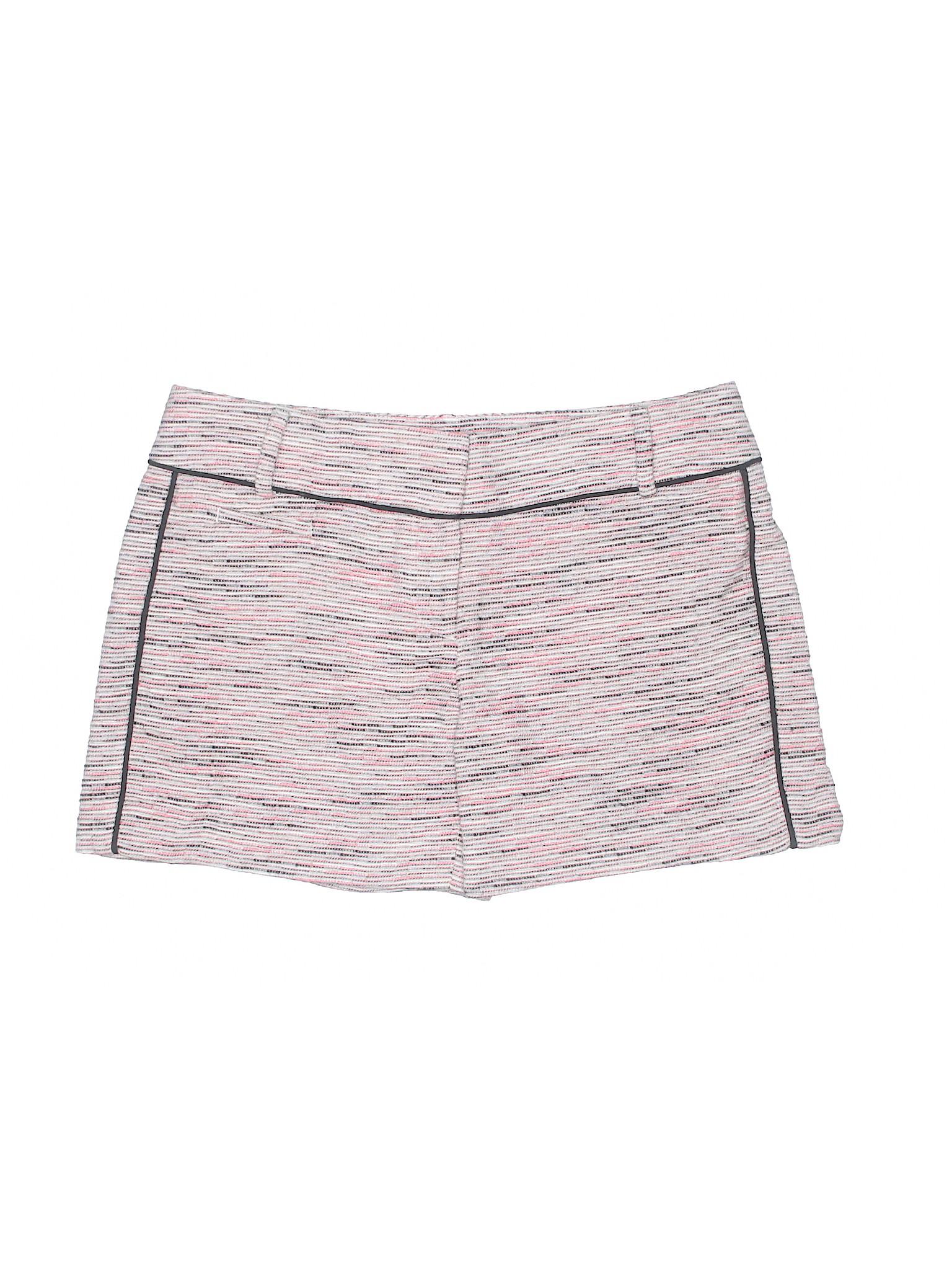 Ann LOFT Boutique Dressy Shorts Taylor qfwxwgdRH