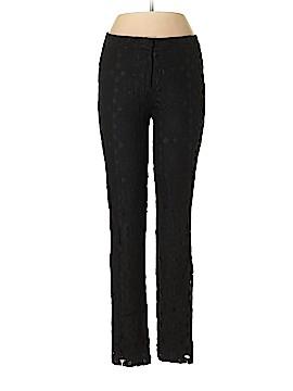 Chelsea & Violet Casual Pants Size 2