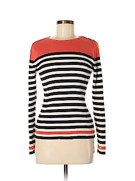 Ralph Lauren Pullover Sweater Size M (Petite)