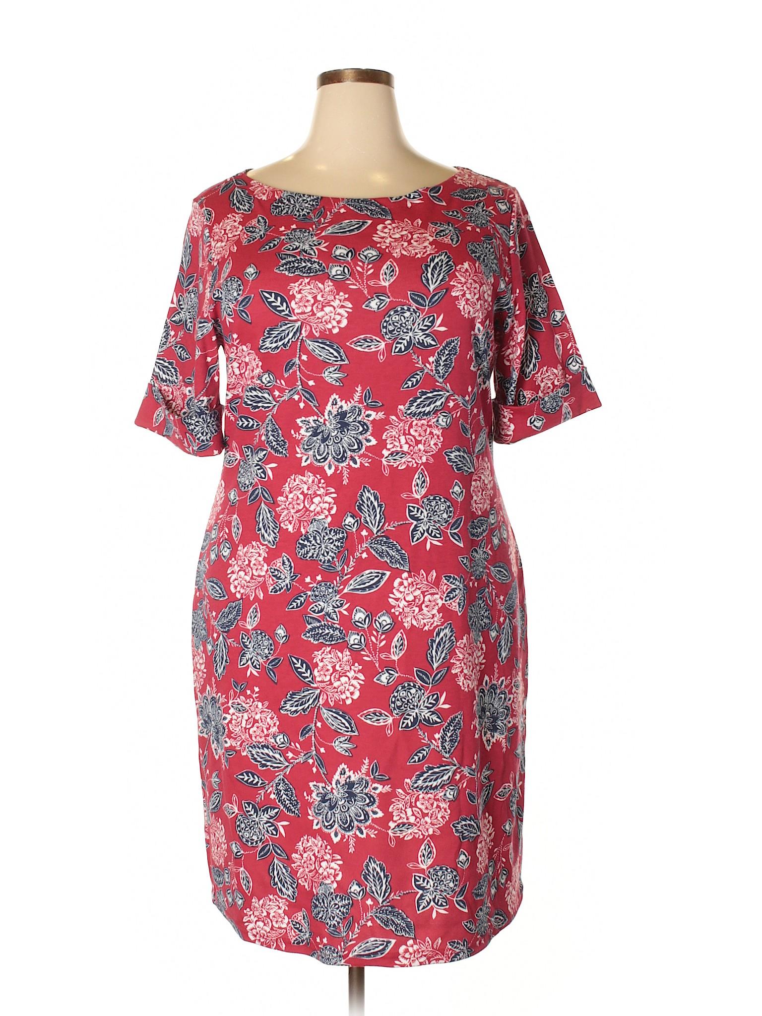 Scott Winter Dress Casual Karen Boutique 8qXxw6A8