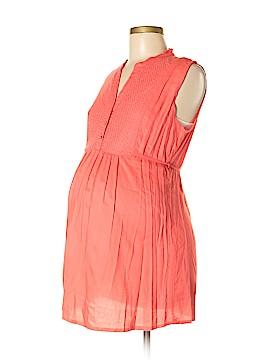 Oh! Mamma Casual Dress Size M (Maternity)