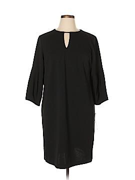 London Times Casual Dress Size 14W