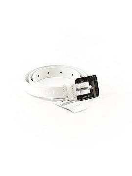 Sisley Belt Size S