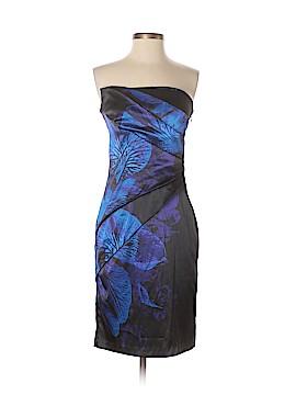 Le Chateau Cocktail Dress Size S