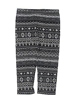 Knit Works Leggings Size S (Kids)
