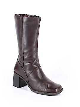 Bass Boots Size 6