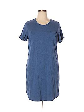 Wonder Casual Dress Size L