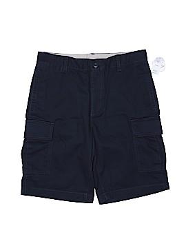 Crewcuts Cargo Shorts Size 14 (Husky)