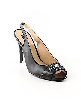Longchamp Heels Size 40 (EU)