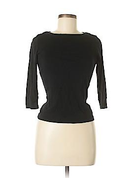 Jones New York Sport 3/4 Sleeve T-Shirt Size M (Petite)