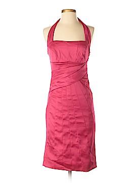 Karen Millen Cocktail Dress Size 6