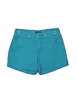 Austin Clothing Co. Khaki Shorts Size S