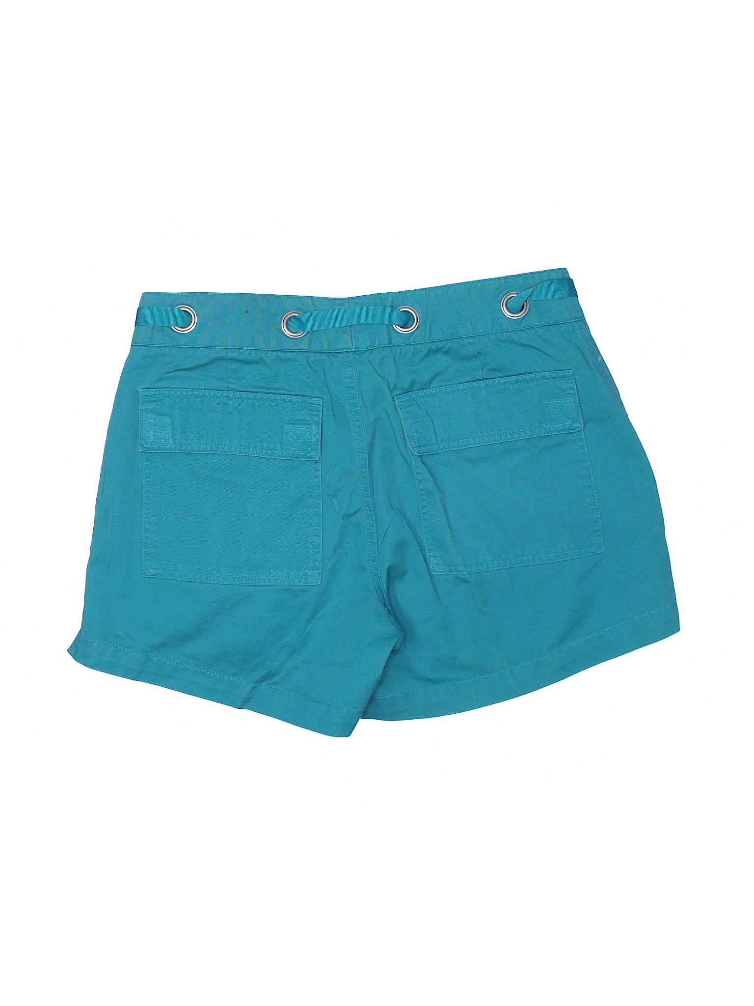 Austin Clothing Boutique Gal2P87ZOR Shorts Khaki ZHwdqdU