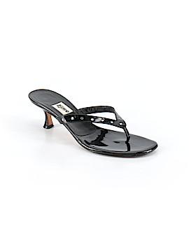 Leggiadro Mule/Clog Size 38 (EU)