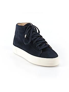 Helmut Lang Sneakers Size 36.5 (EU)