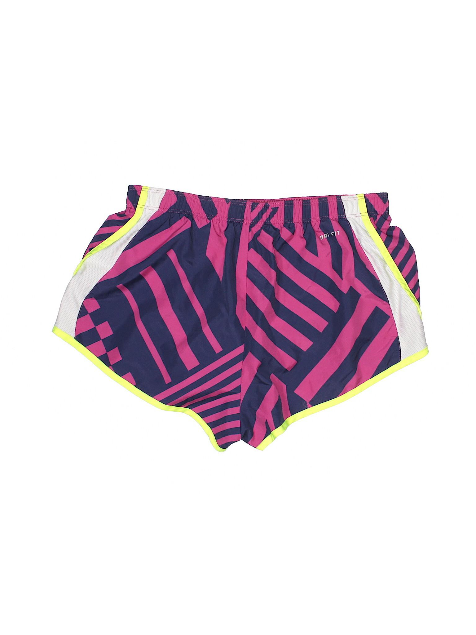 Boutique Boutique Nike Athletic Boutique Athletic Nike Shorts Shorts xnHF7qwZaZ