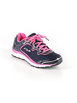 Fila Sneakers Size 9