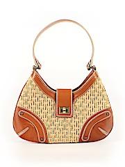Rafe New York Shoulder Bag