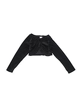 Youngland Shrug Size 6 - 6X