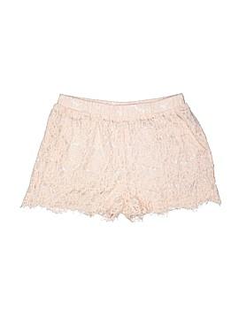 Hazel Shorts Size M
