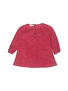 Caramel Baby & Child London Dress Size 18 mo