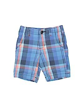 Arizona Jean Company Shorts Size 3Y