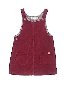 Zara Dress Size 3/4
