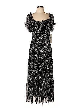 Jessica Howard Casual Dress Size 12