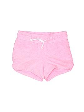 Circo Shorts Size S6 - 6X