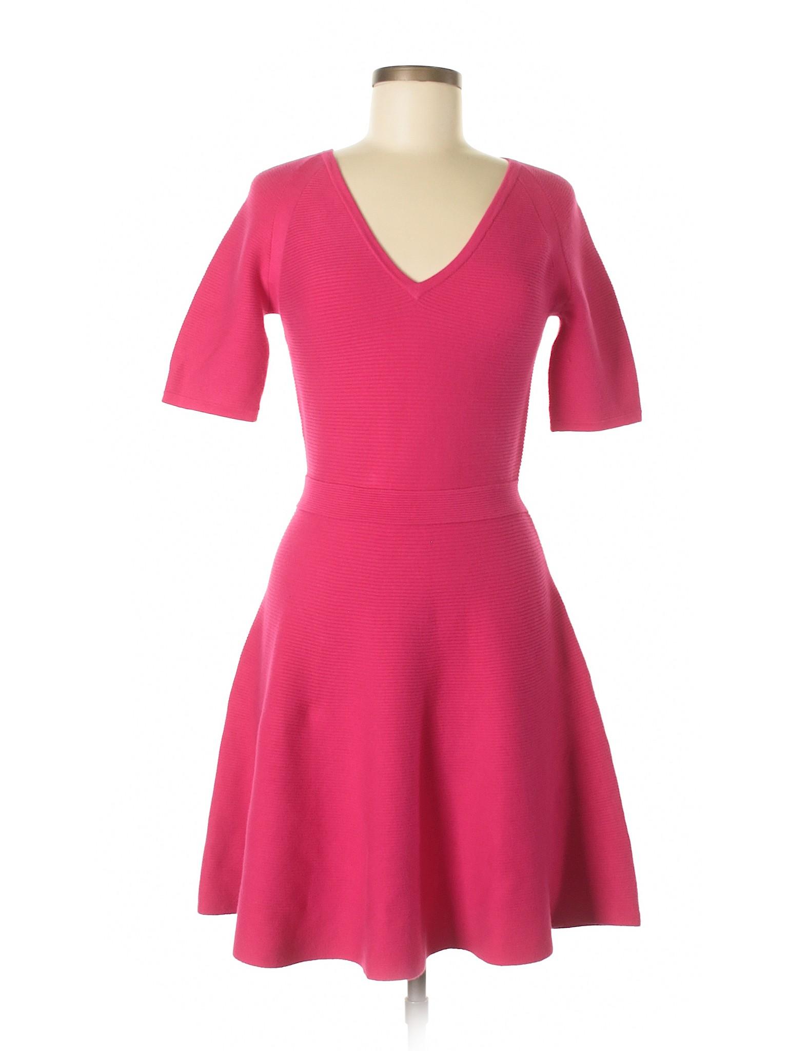 Turk Casual Turk Selling Dress Casual Selling Trina Selling Trina Trina Selling Dress Dress Trina Casual Turk FxA8wxE