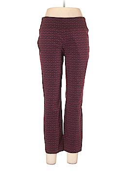 Jules & Leopold Dress Pants Size L