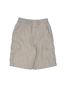 Arizona Jean Company Cargo Shorts Size 6