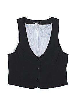 Apostrophe Tuxedo Vest Size S