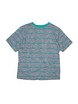 Faded Glory Short Sleeve T-Shirt Size 14