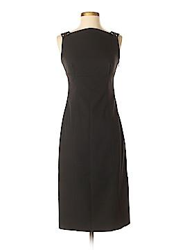 Isaac Mizrahi Casual Dress Size 2