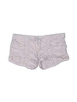 Vanilla Star Shorts Size 11