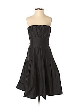 Tadashi Cocktail Dress Size 4 (Petite)