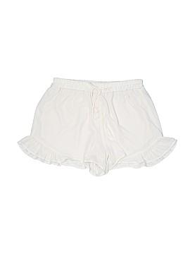 Dainty Hooligan Shorts Size L