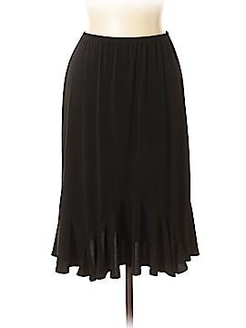 Bay Studio Casual Skirt Size M