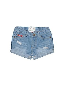 Lee Cooper Denim Shorts Size 3