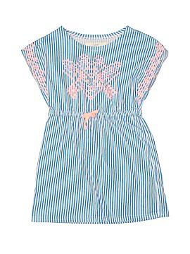 H&M L.O.G.G. Dress Size 2T