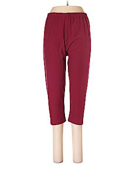 Malvin Casual Pants Size L