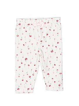 Kate Spade New York Casual Pants Size 3 mo