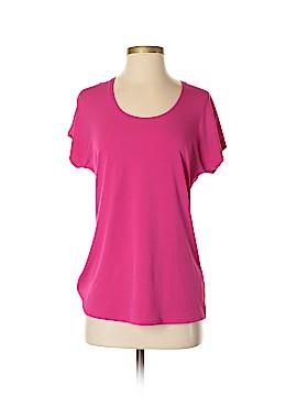 Jockey Short Sleeve T-Shirt Size S