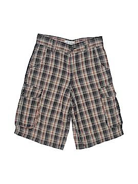 Arizona Jean Company Cargo Shorts Size 12 mo
