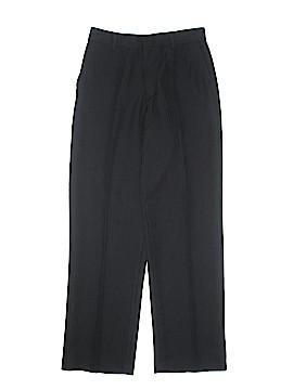 Arrow Dress Pants Size 14