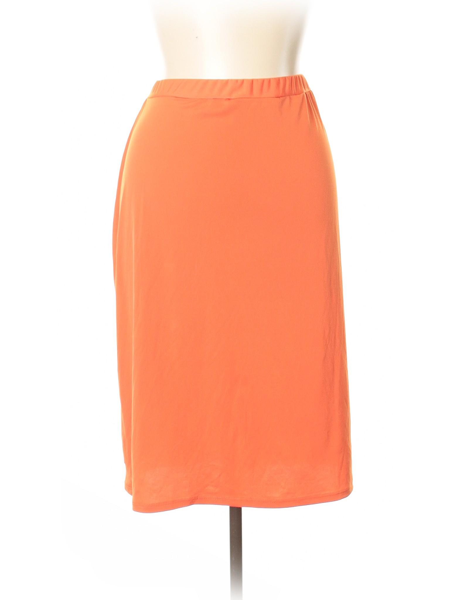Skirt Skirt Metrostyle Metrostyle Metrostyle Casual Casual Boutique Boutique Boutique naI8Iqw